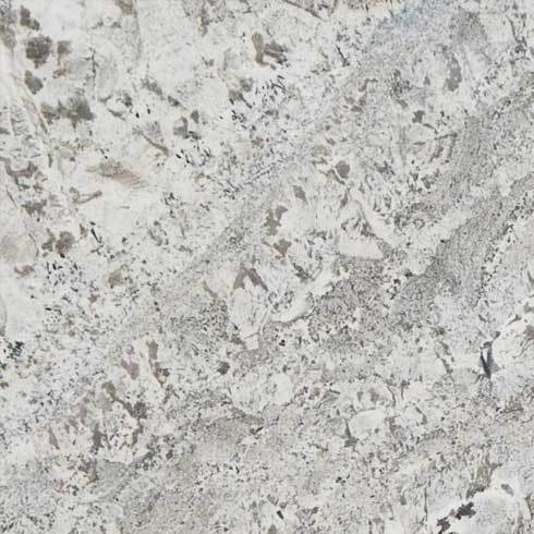 Intown Granite & Marble Seattle